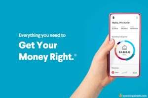 sofi gets your money right