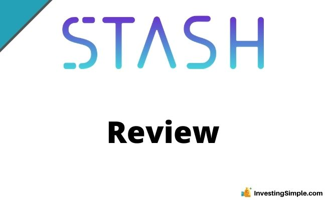 Stash Review