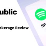 Public Brokerage Review