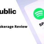 Public Brokerage Review