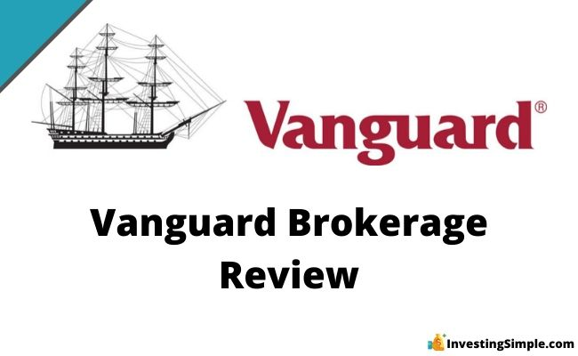 Complaints about vanguard investments fax investment casting supplies lost wax