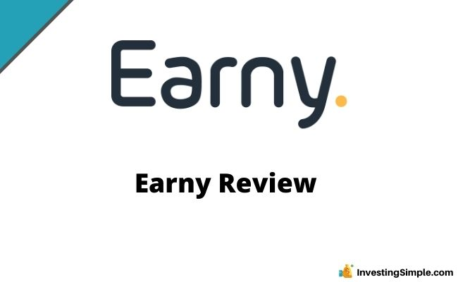 Earny Review