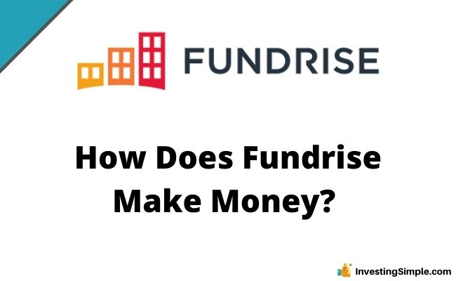 How Does Fundrise Make Money?
