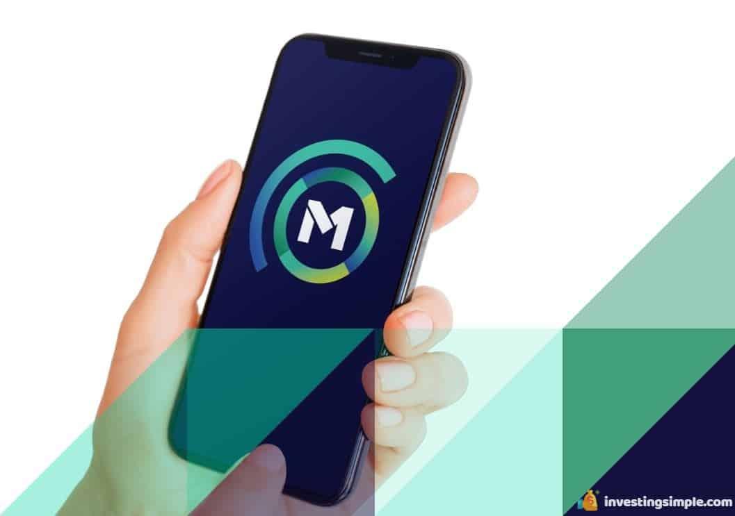 M1 Phone