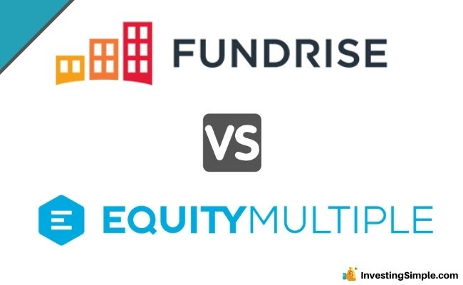Fundrise VS Equitymultiple