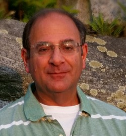 Kevin Mercadante