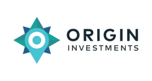 Origin Investments Logo