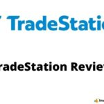 TradeStation Review