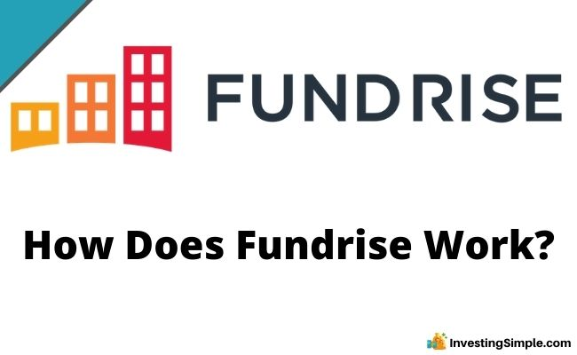 How Does Fundrise Work?