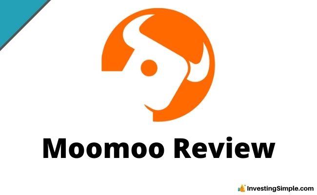 Moomoo Review