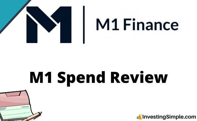 M1 Spend Review