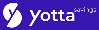 Yotta Bank online savings account