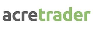 AcreTrader farmland investing platform
