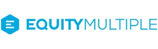 Equitymultiple crowdfunded real estate platform