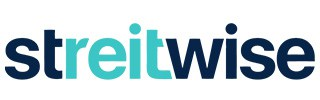 Streitwise real estate investing platform