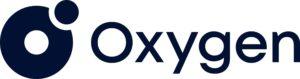 Oxygen Bank logo