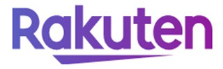 Get paid to shop with Rakuten