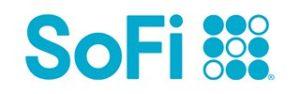 SoFi Robo Advisor