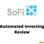 SoFi Automated investing roboadvisor review
