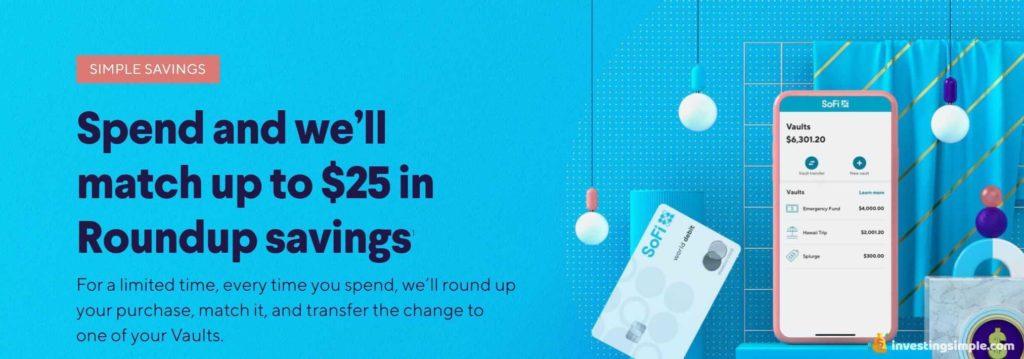 sofi money roundup