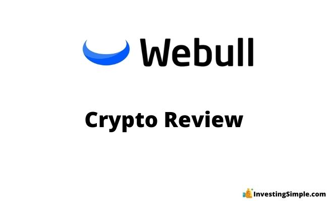 webull crypto review