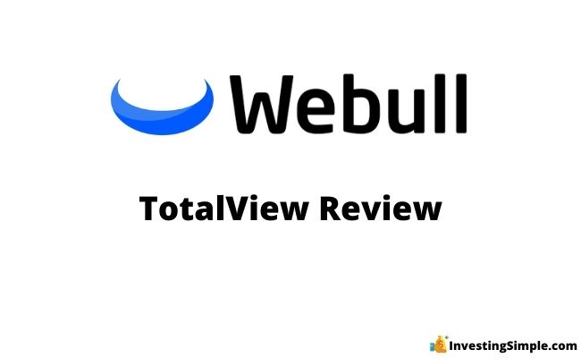 webull totalview review