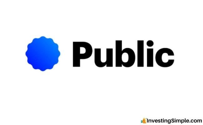 public featured image