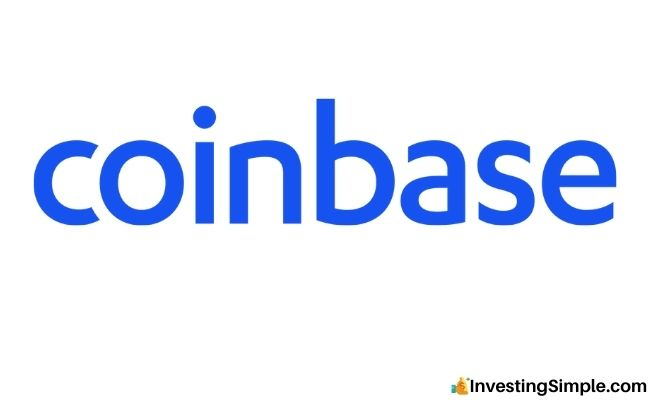 Coinbase featured image
