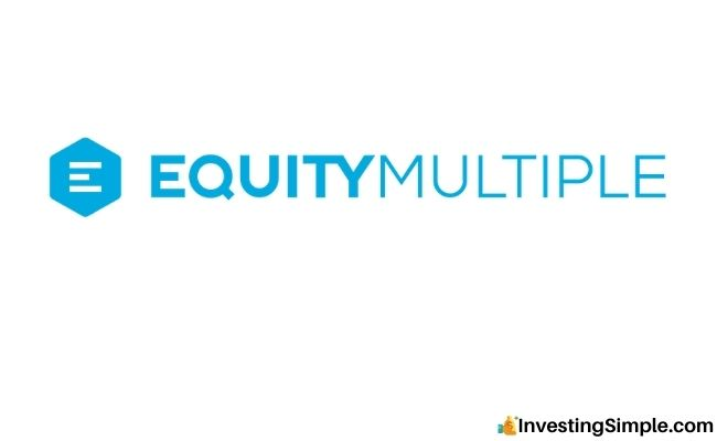 Equitymultiple featured image