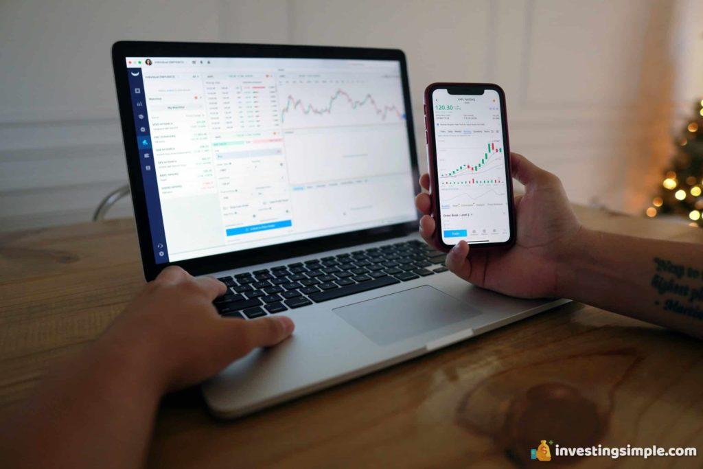 stock market investng 1