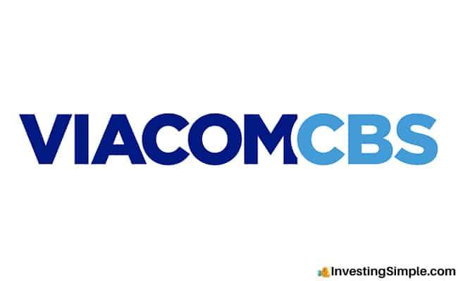 Is ViacomCBS VIAC stock a buy
