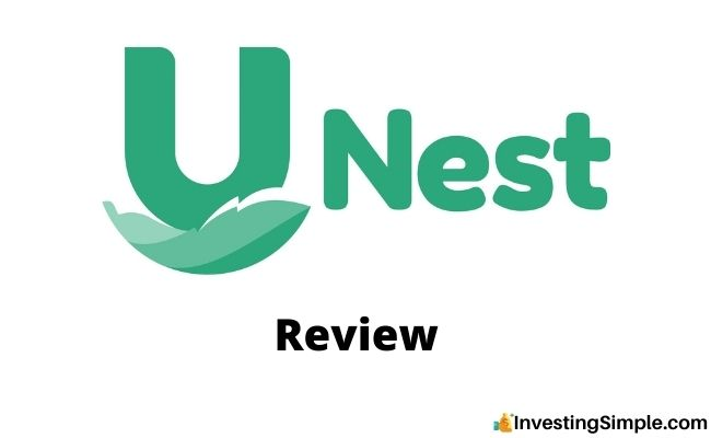 UNest Review featured image