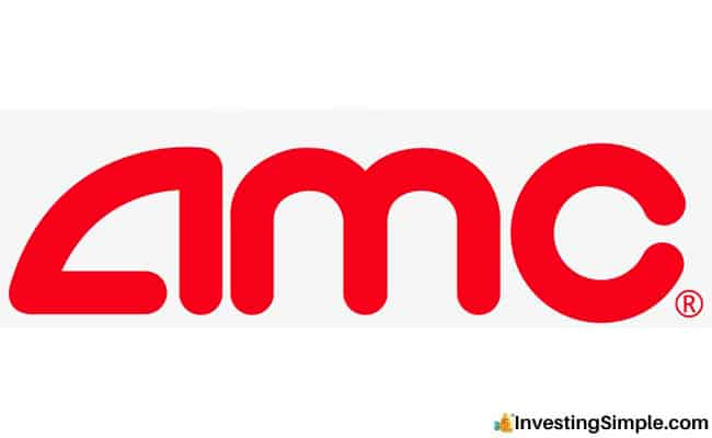 is amc stock a buy