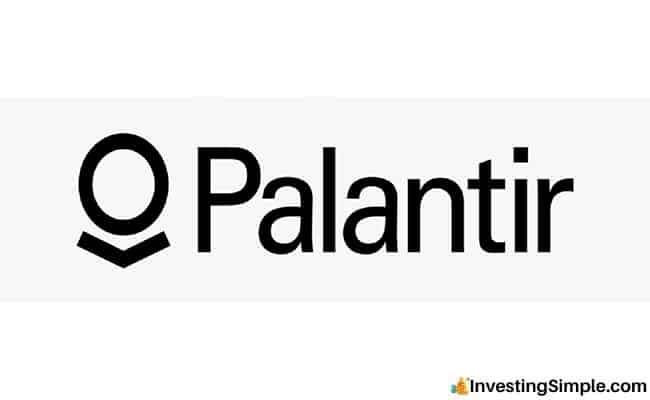 is palantir stock a buy