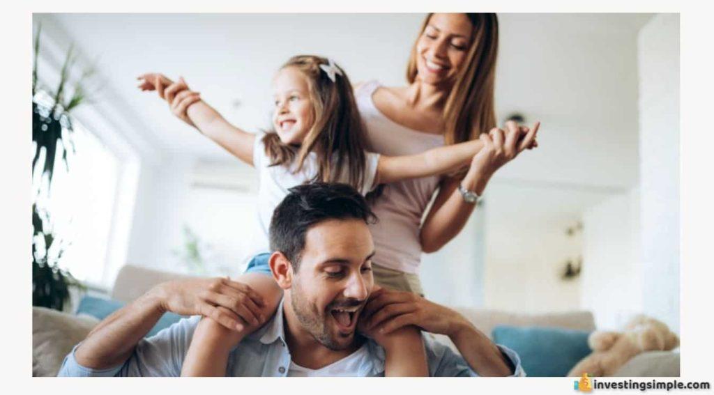 unest family