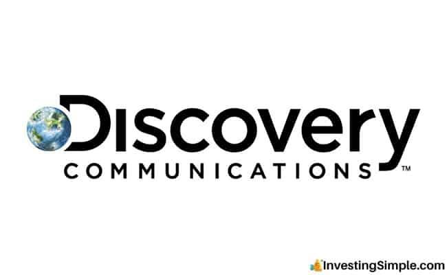 comprar acciones de comunicación de descubrimiento