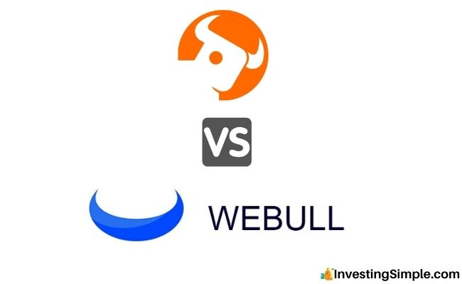 moomoo vs webull featured image