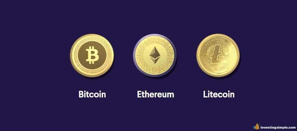 sofi bitcoin ethereum litecoin