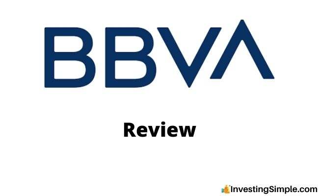 BBVA review featured image