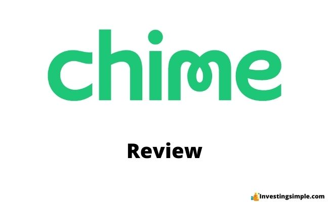 Chime Review featured image