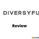 Diversyfund review featured image