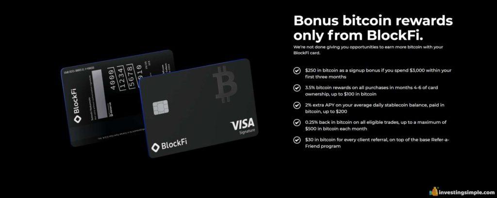 bitcoin blockfi
