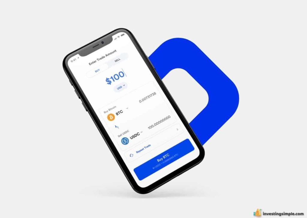 blockfi phone