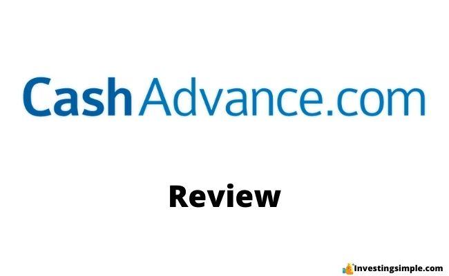 cashadvance featured image
