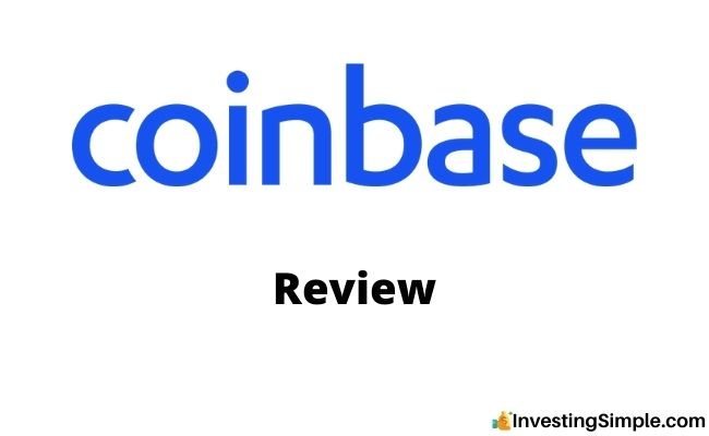 coinbase review featured image