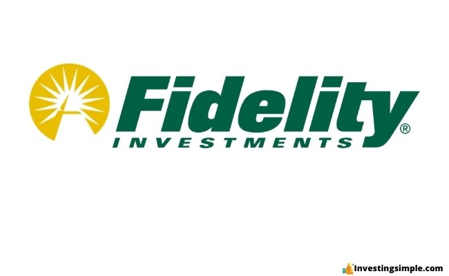 fidelity featured image