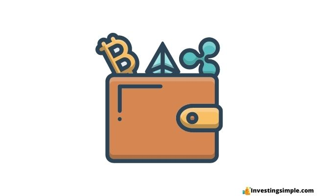 how to store crypto featured image