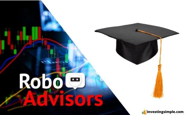 robo advisor for college students