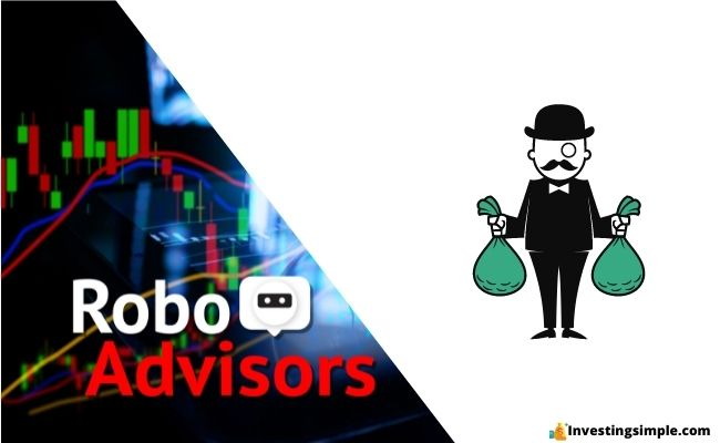 robo advisor for high net worth featured image