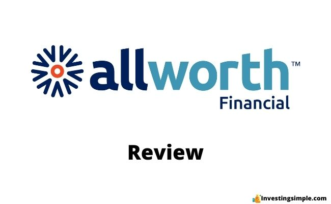 Allworth Review featured image